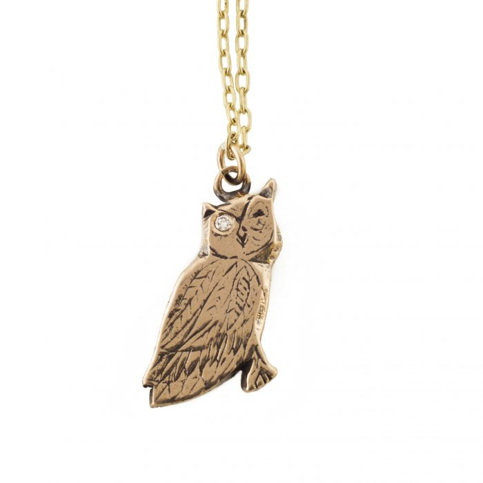 Wise-Owl-Necklace