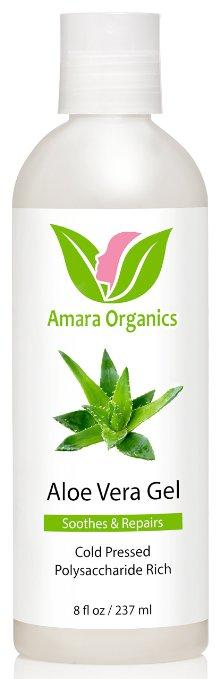 Amara-Organics-Aloe-Vera-Gel
