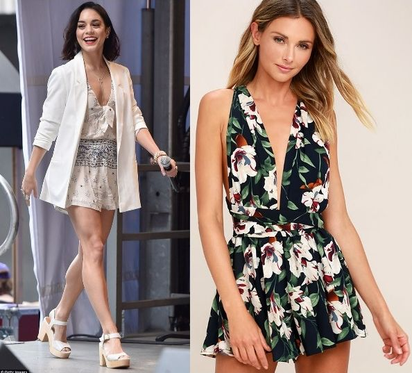 style-a-romper1