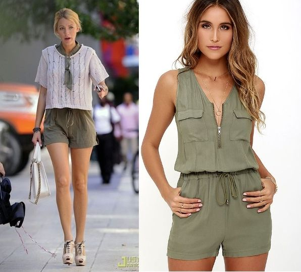 style-a-romper3