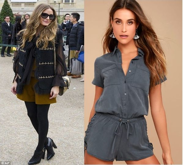 style-a-romper5