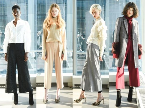How-to-Wear-the-Cropped-Wide-Leg-Trousers-this-Winter