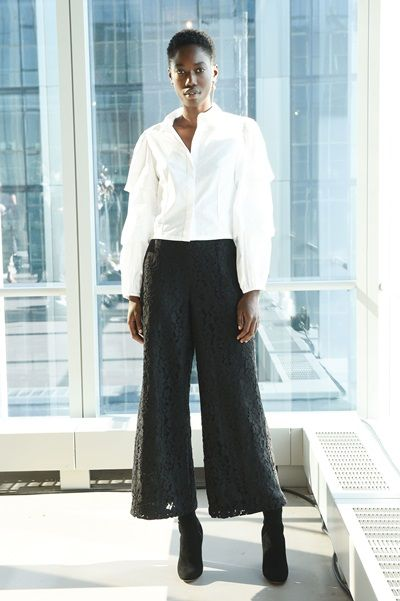 cropped-wide-leg-trousers1
