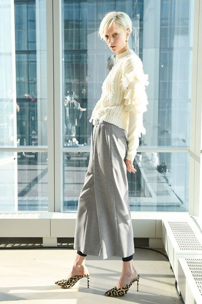 cropped-wide-leg-trousers3