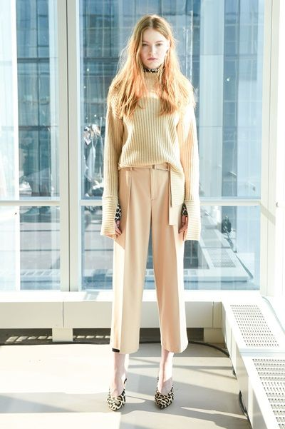 cropped-wide-leg-trousers4