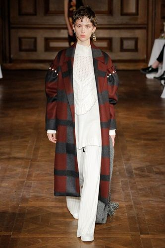what-long-coats-to-wear