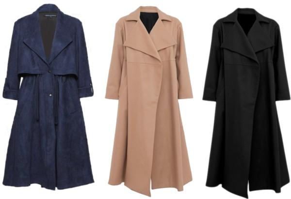 what-long-coats-to-wear