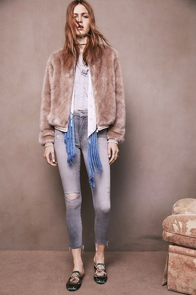 chic-ways-to-wear-jeans