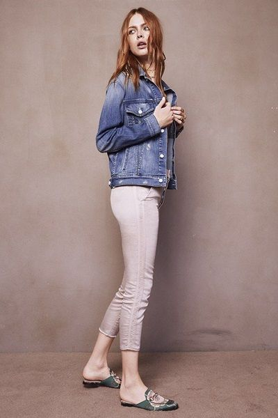 chic-ways-to-wear-jeans2