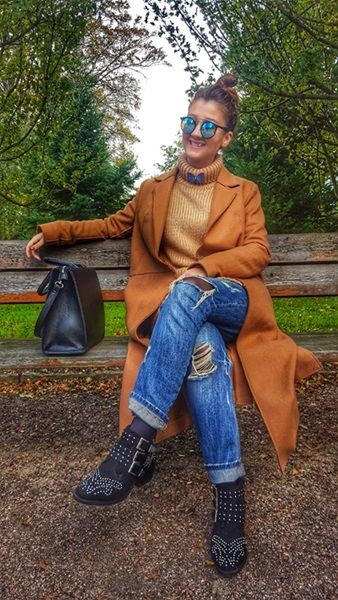 style-ideas-for-fall