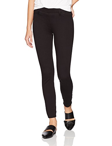 Skinny Stretch Jegging