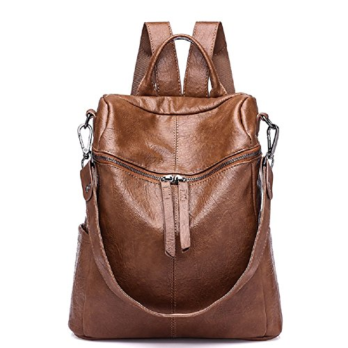 Travel Rucksack Casual Purse