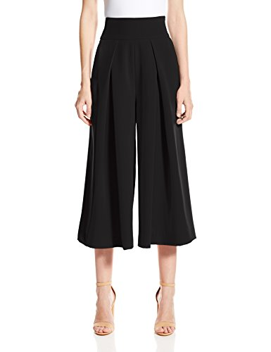 Culotte Pants for work