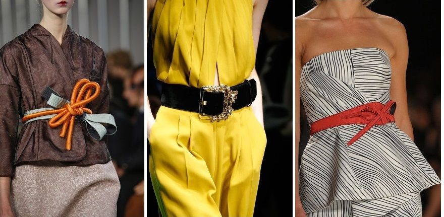 creative-ways-to-wear-belts-runway-inspiration