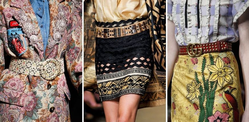 creative-ways-to-wear-belts-runway-inspirations