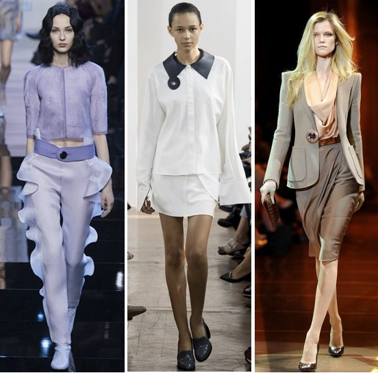 haute-couture-standalone-buttons