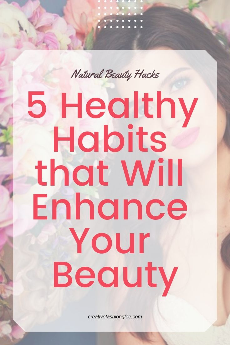 healthy-beauty-habits1