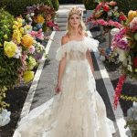 Most Popular Wedding Dress Styles of 2020