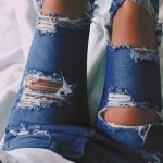10 Fashion Mistakes Every Woman Should Avoid