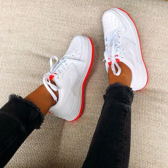choosing comfortable shoes