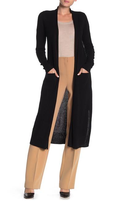 black-cashmere-cardigan
