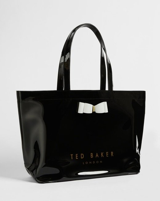 Wide-bow-icon-bag
