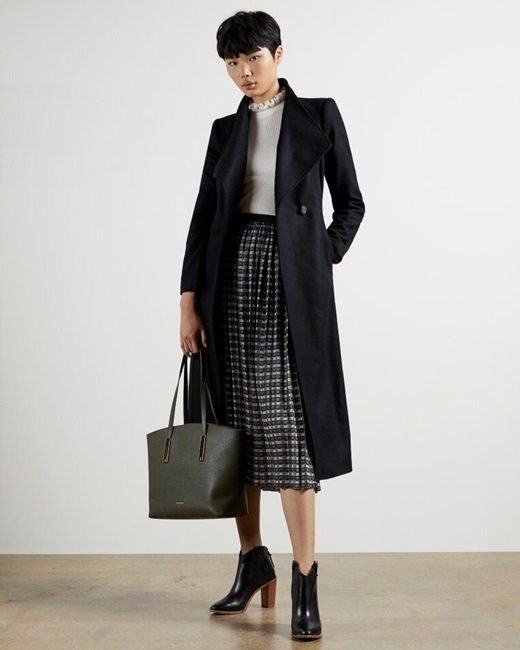 Wool-wrap-coat