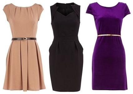 dresses stylish teacher clothes