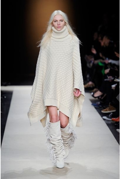 long-loose-knitted-sweater