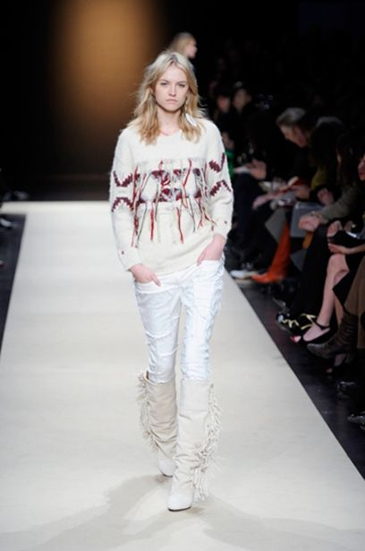 nomadic-style-loose-knitted-sweater