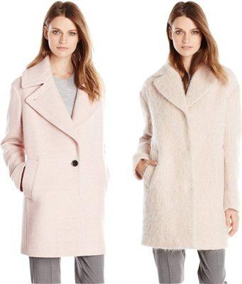 Cocoon-Pastel-Coats