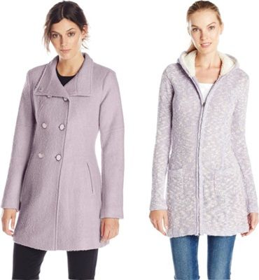 purple-pastel-coats