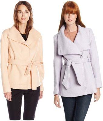 short-belted-pastel-coats