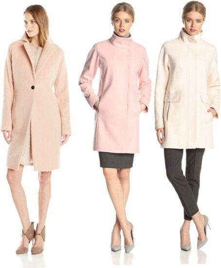 slim-pastel-coats