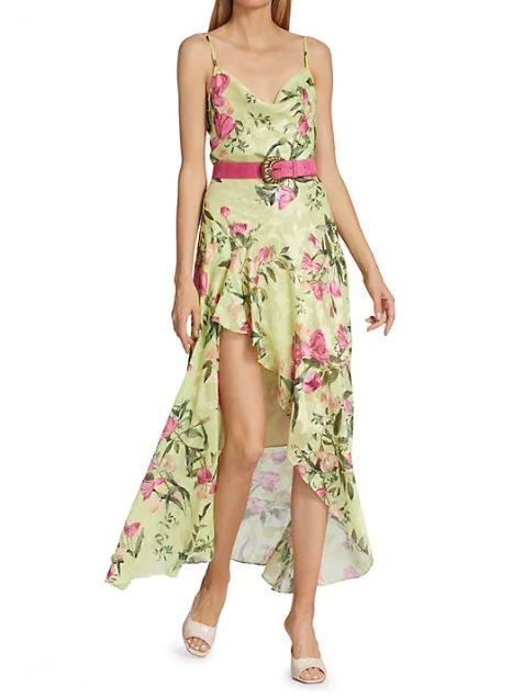 belted-slip-dress