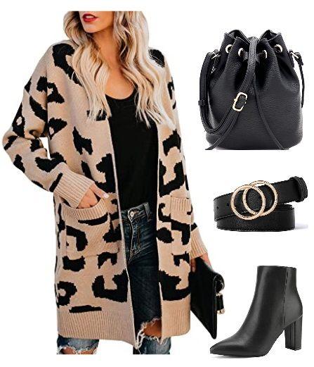 leopard-print-cardigan-outfit-idea