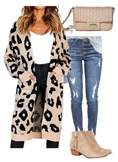 leopard-print-cardigan-outfit-idea-soft-colors