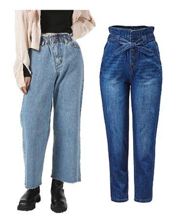 paper-bag-mom-jeans-options