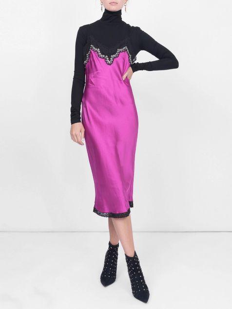 silk-slip-dress-with-shirt-underneath