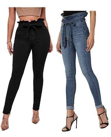 skinny-paper-bag-jeans