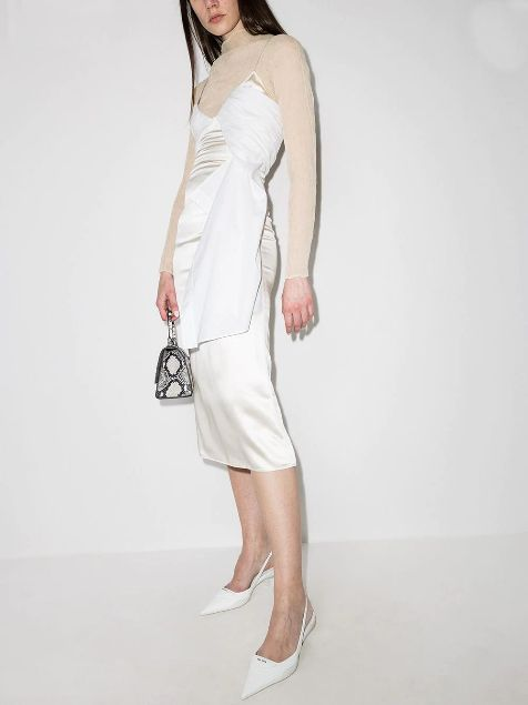 slip-dress-over-a-fitting-top