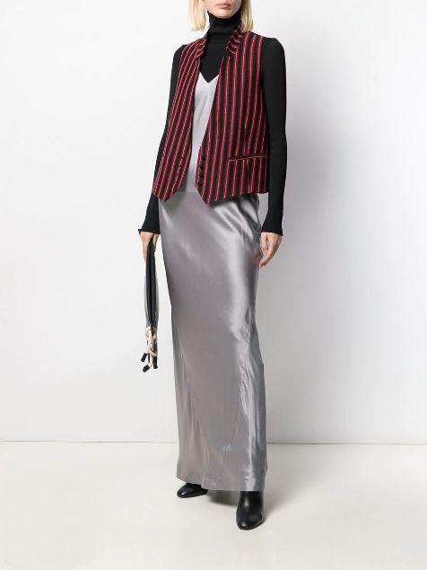 slip-dress-perfect-layering