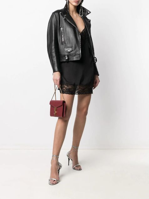 slip-dress-with-leather-jacket