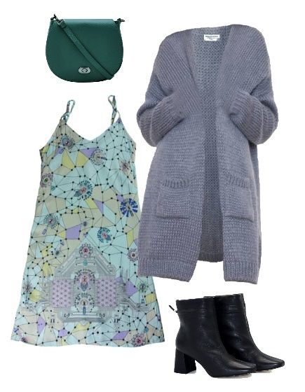 slip-dress-with-long-cardigan