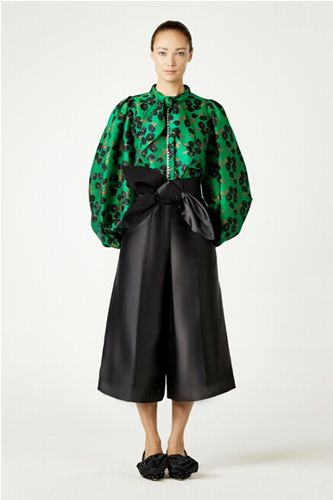 Megan-Blouse-and-Thea-Culottes