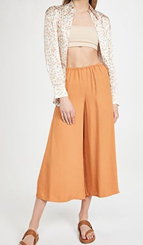 Vince-Drapey-Pull-On-Culottes