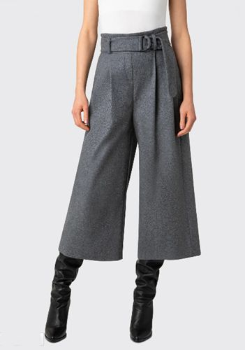 Wide-Leg-Belted-Wool-Blend-Culottes