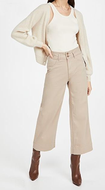 how-to-wear-gaucho-pants-in-the-winter