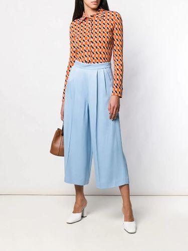 light-blue-wide-leg-culottes