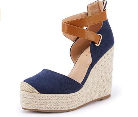 Cap-Toe-Wedge-Sandals